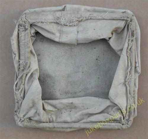 Cash Bag (CM45)