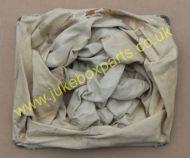 Cash Bag (CM52A)