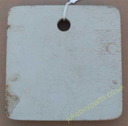 Cash Box Door (CM55)