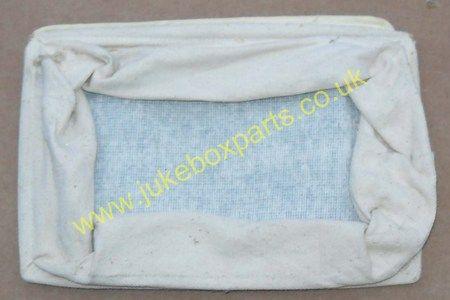 Cash Bag (CM56A)