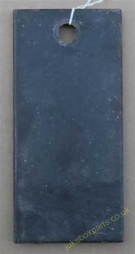 Cash Box Door (CM59)