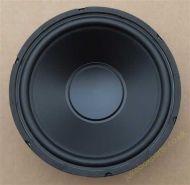 12 Inch Speaker NEW