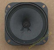 4 Inch Speaker (SP03)