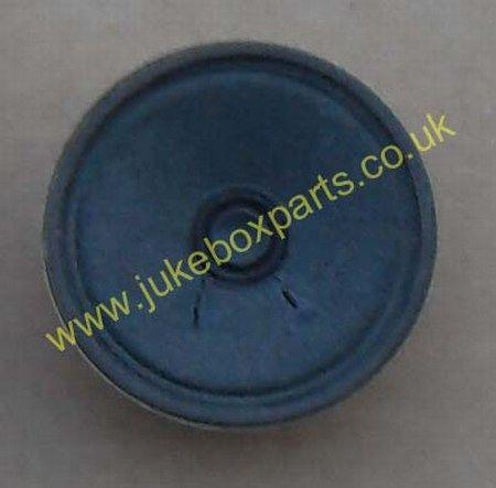 2.5 Inch Speaker (SP05)