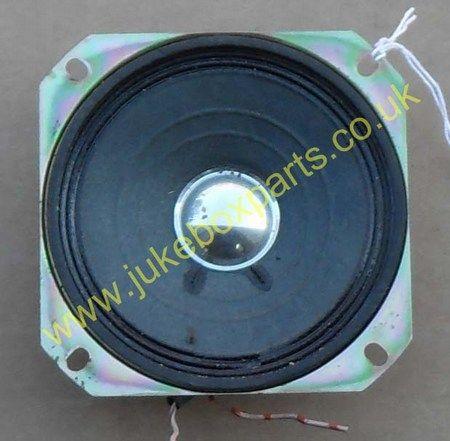 4 Inch Speaker (SP13)