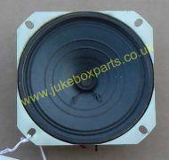4 Inch Speaker (SP18)