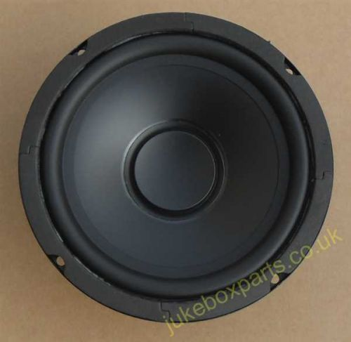 6.5 Inch Speaker NEW (SP2265)