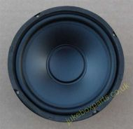 8 Inch Speaker NEW (SP228)