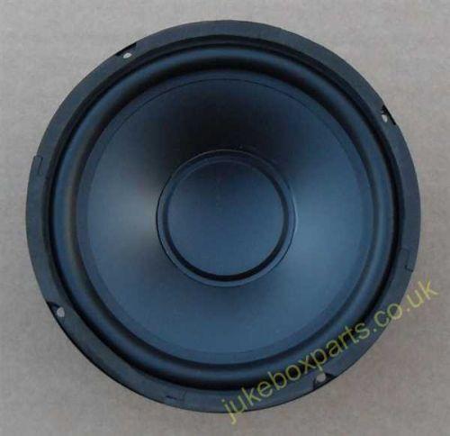 8 Inch Speaker NEW (SP228)