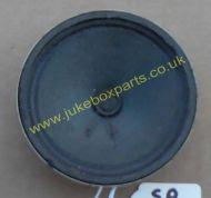 4 Inch Speaker (SP32)