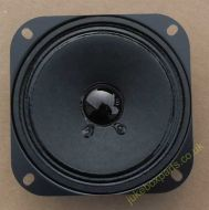 VISATON 4 Inch Speaker 8 Ohmns 20W (SP44)