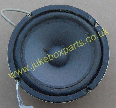 6.5 Inch Speaker (SP58)