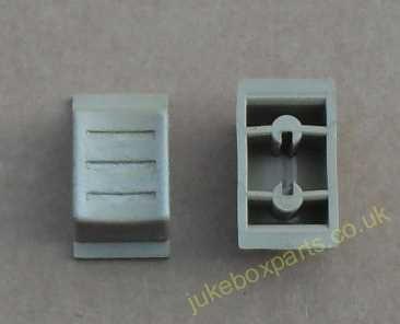 Ami-Rowe Wall Box Buttons (AR197A)