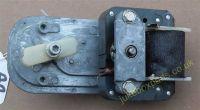 Rowe-Ami Motor (AR260)
