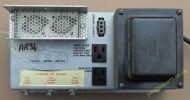 Rowe-Ami Power Supply 4-65092-03 (AR34)