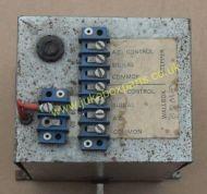 Rowe-Ami Wall Box Power Supply (AR90)