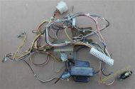 Rowe-Ami CD Amplifier 61024901 (CD20)