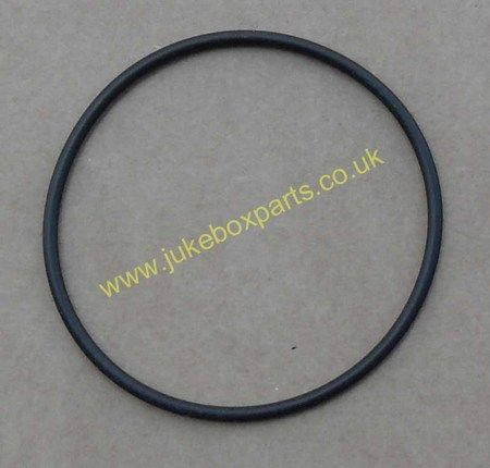 Ami Continental Drive Belt for Play Meter & Accumulator Assembly (DB09)