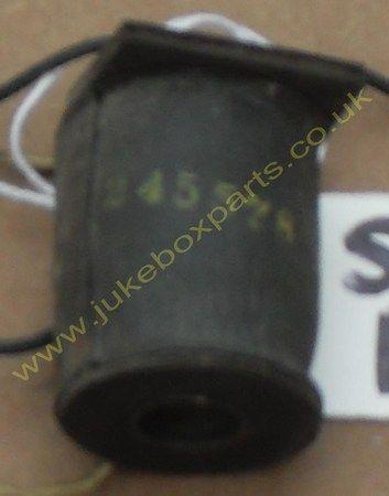 Solenoid  245578-3 (SOL16)