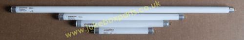 T5 Fluorescent Tube 6 Inch 4 Watts