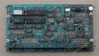 NSM CD ES4 Control Unit 206631A (NSM161C)