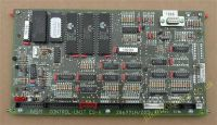NSM CD ESV Control Unit 206991A/285 (NSM161F)