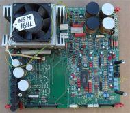 NSM ES 5.1 Amplifier Centraleinheit 216185C/346 (NSM169L)