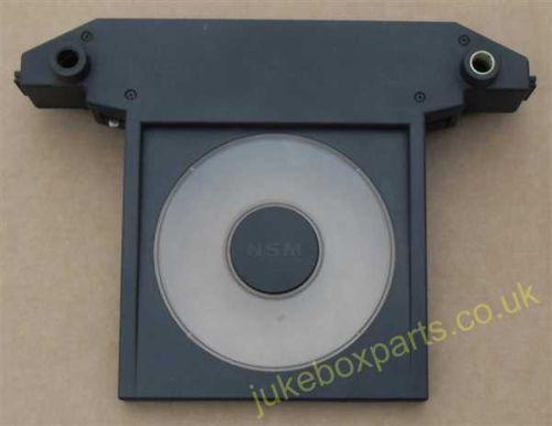 NSM ES5 CD Lift Mechanism (NSM183)
