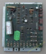 NSM Consolette Wall Box Board (NSM19)