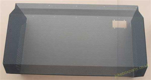 NSM Performer Grand Speaker Grill (NSM253)
