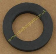 AMI Idler Wheel Outer Rubber Ring (JP500)