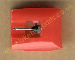 Audio Technica ATN 3400 Stylus / Needle