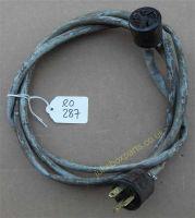 Rock-Ola 449 Glass (RO287)