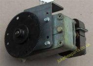 Rock-Ola Motor 39149-1 (RO69)