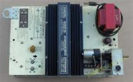 Seeburg Transistorized Stereo Amplifier Type TSA2-H5 (SB144)