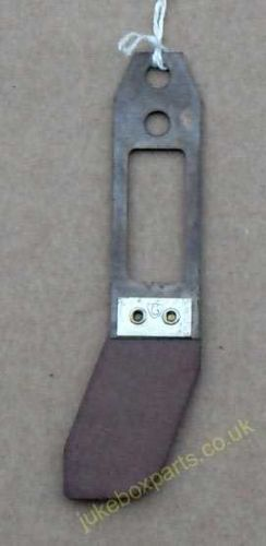 Seeburg Reverse Switch Paddle (SB50)