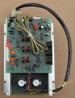Sound Leisure MK6 Amplifier CD Line (SL106A)