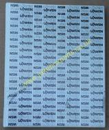 NSM Technical Manual for CD Silver Sky (USM158)