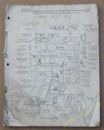Seeburg Service Manual Models LS310 LS325 LS325N (USM291)